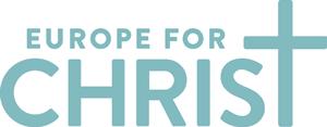 Europe for Christ